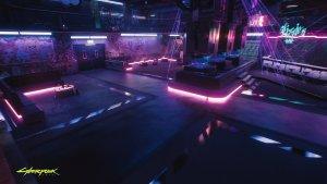 Cyberpunk-2077-Ray-Tracing-Screenshots-New-1.jpg