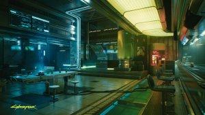 Cyberpunk-2077-Ray-Tracing-Screenshots-New-2.jpg