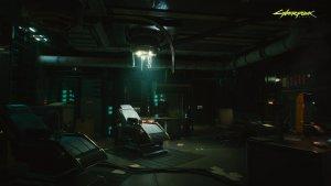 Cyberpunk-2077-Ray-Tracing-Screenshots-New-3.jpg