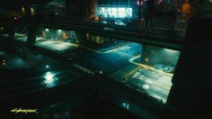 Cyberpunk-2077-Ray-Tracing-Screenshots-New-4.jpg