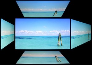 viewing_angles.jpg
