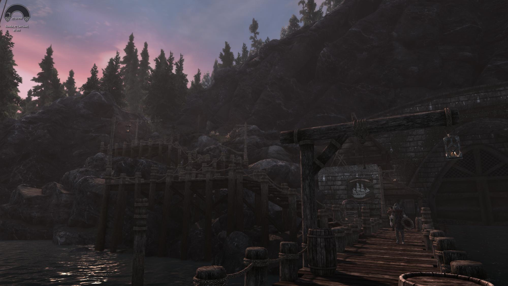 Solitude Docks.png