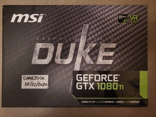 20200722_231727 Duke_S.jpg