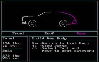 car-builder_3.jpg