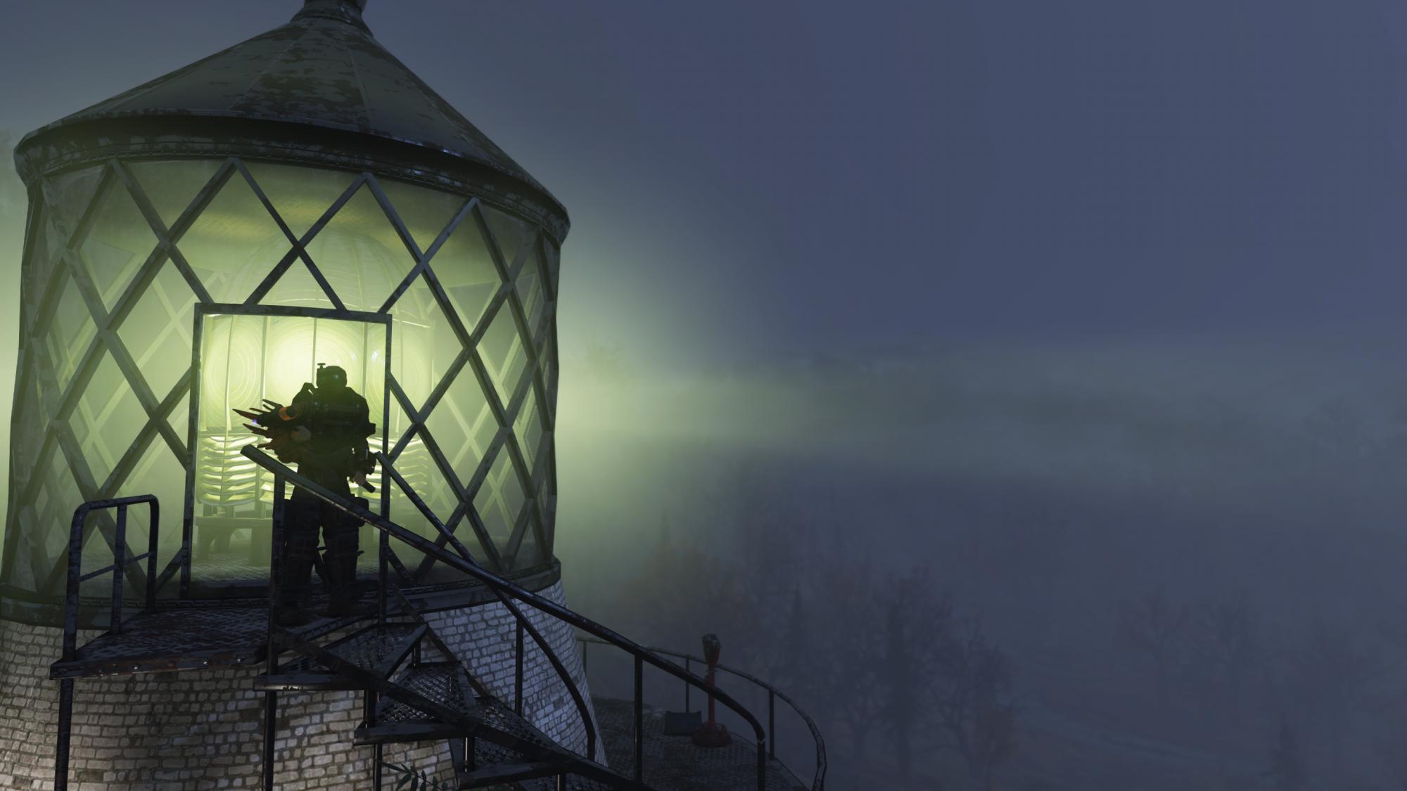 Fallout 76 Screenshot 2020.07.27 - 22.04.08.65.png