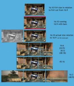eyefinity_config-aspects-visualized_sm.jpg