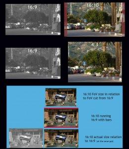 HOR-plus_scenes-compared_1-sm.jpg