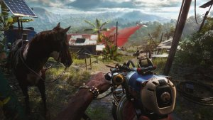 far-cry-6-screenshot-7.jpg