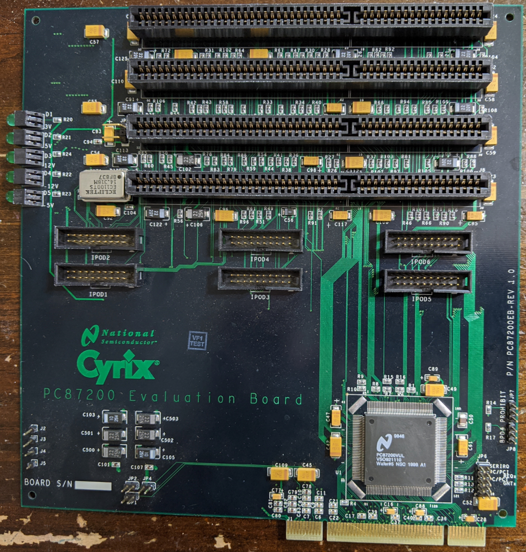NI Cyrix PC-ISA-cropped.jpg