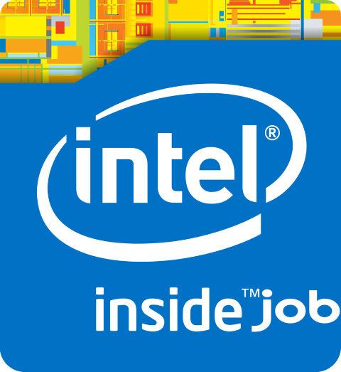 Intel_Inside_logo-job.jpg