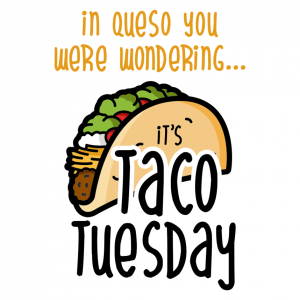 funny-taco-tuesday-t-shirt-2.png
