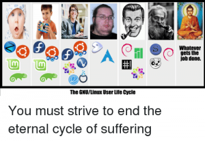 inux-user-life-cycle-whatever-gets-the-job-2918289.png