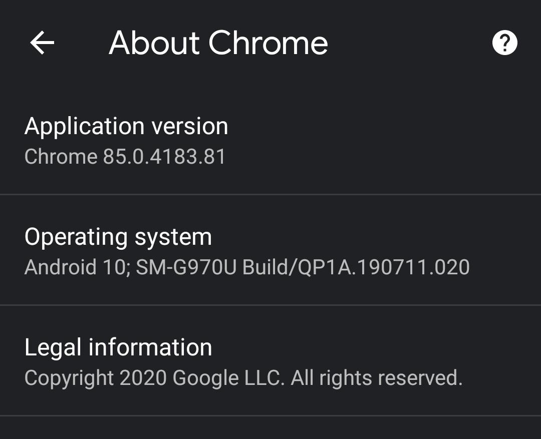 Screenshot_20200905-131035_Chrome.jpg