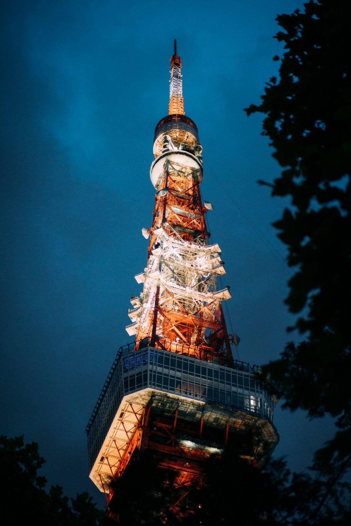 J_Bostwick_-_Nippon_-_20190718_-_JB_06091.jpg