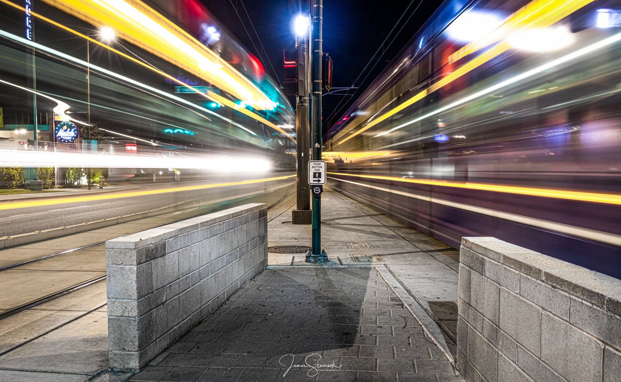 lightrail.jpg