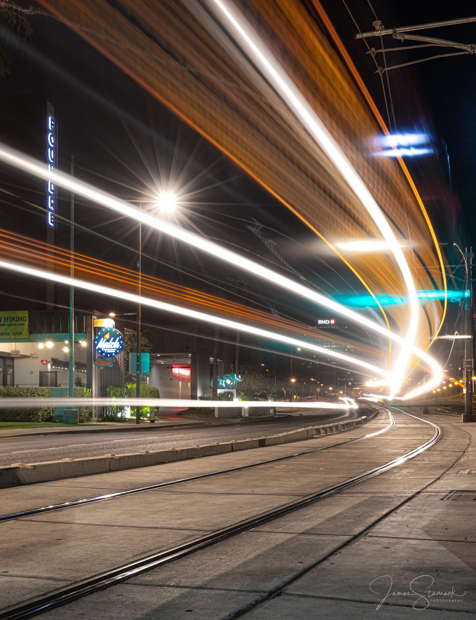 lightrailtrail.jpg