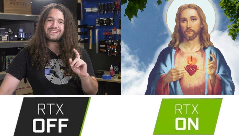 tech_jesus.jpg