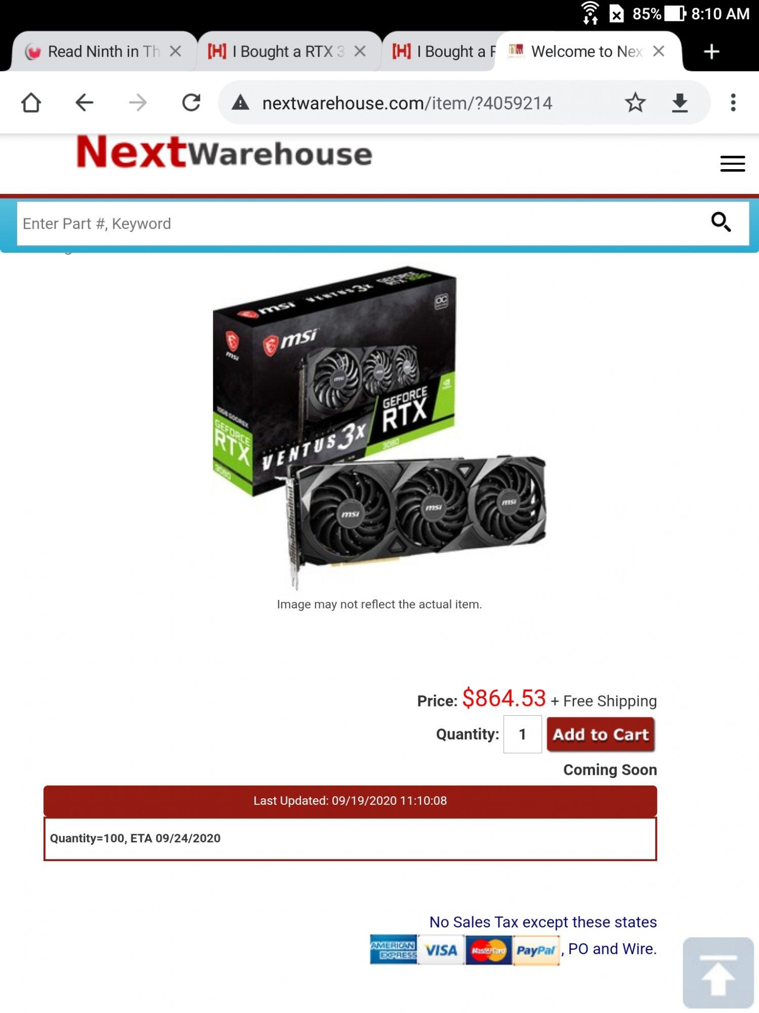 Screenshot_20200919-081014.jpg