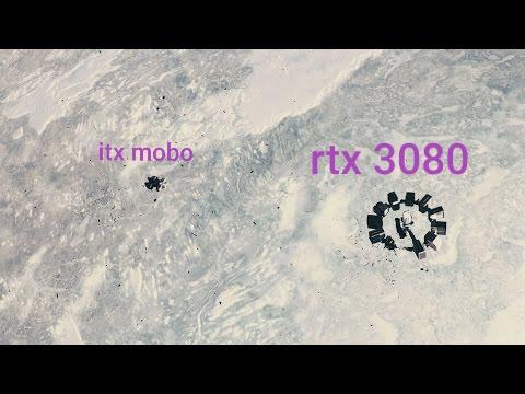 20200919_205100.jpg