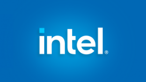 lue-background-rwd.png.rendition.intel.web.320.180.png