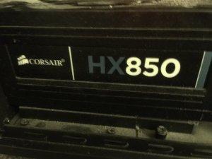 4B381151-C1A0-47FE-9B56-E65EE07BF391.jpeg