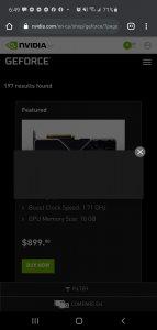 Screenshot_20200919-064951_Chrome.jpg