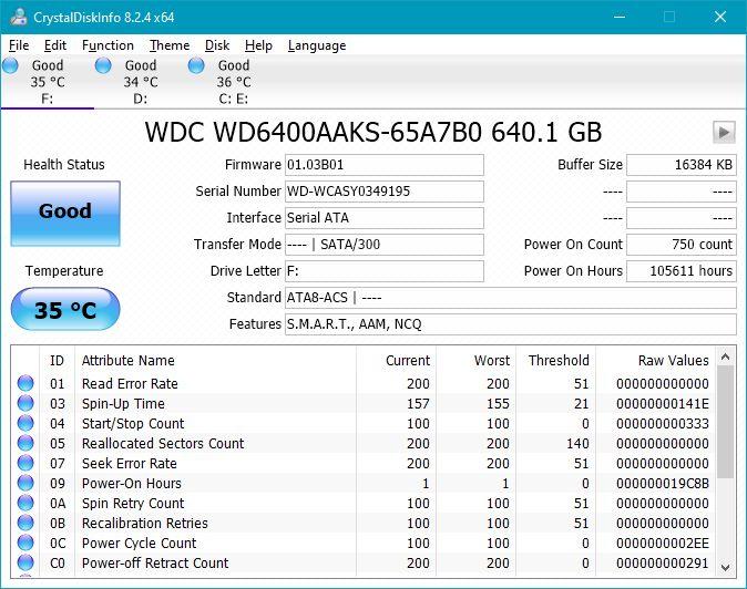 WD640.jpg
