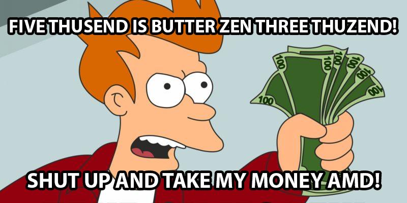 Fry_Futurama_shut_up_and_take_my_money_AMD_meme.png