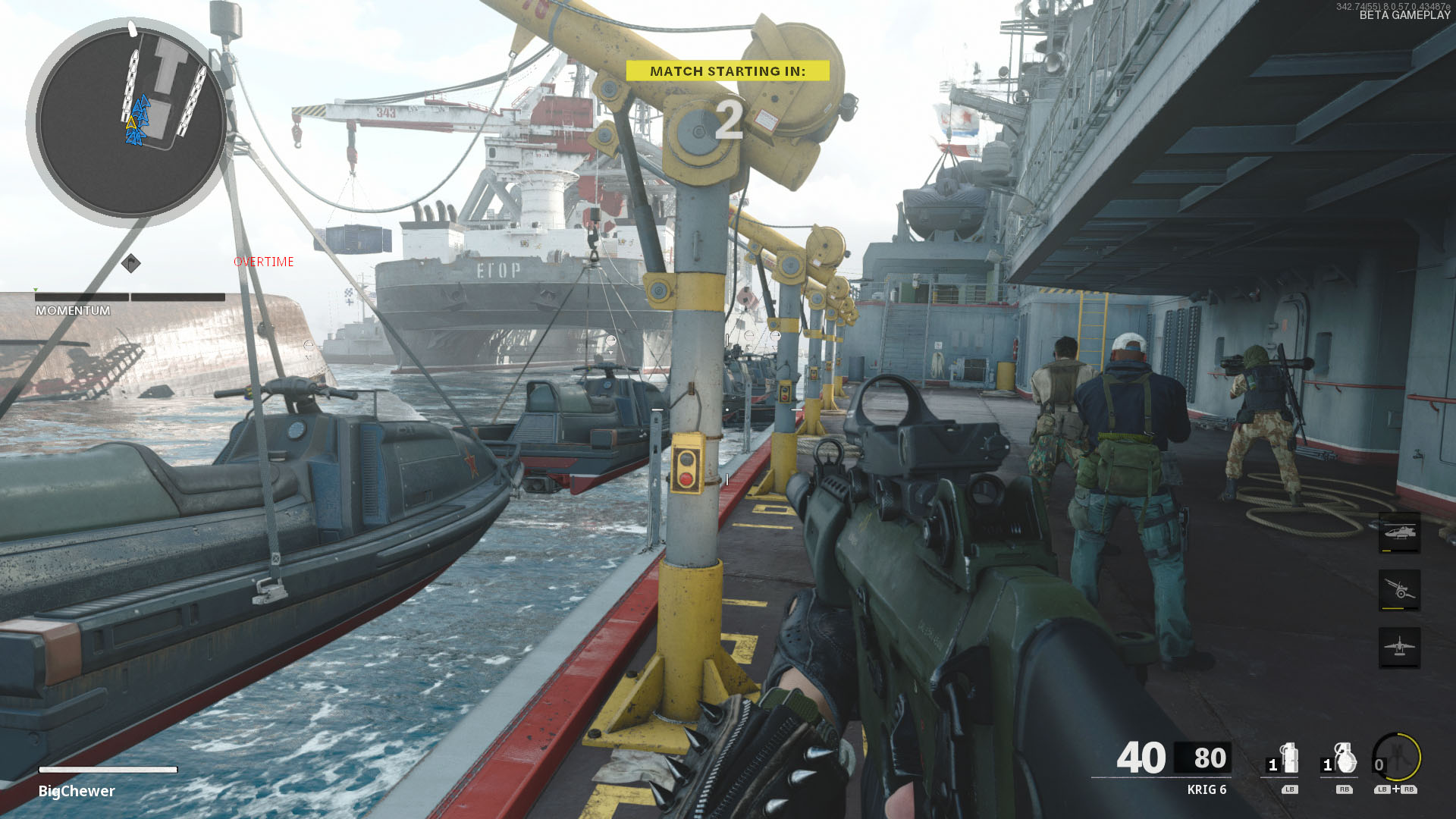 Call of Duty®_ Black Ops Cold War 10_15_2020 12_24_46 PM.jpg