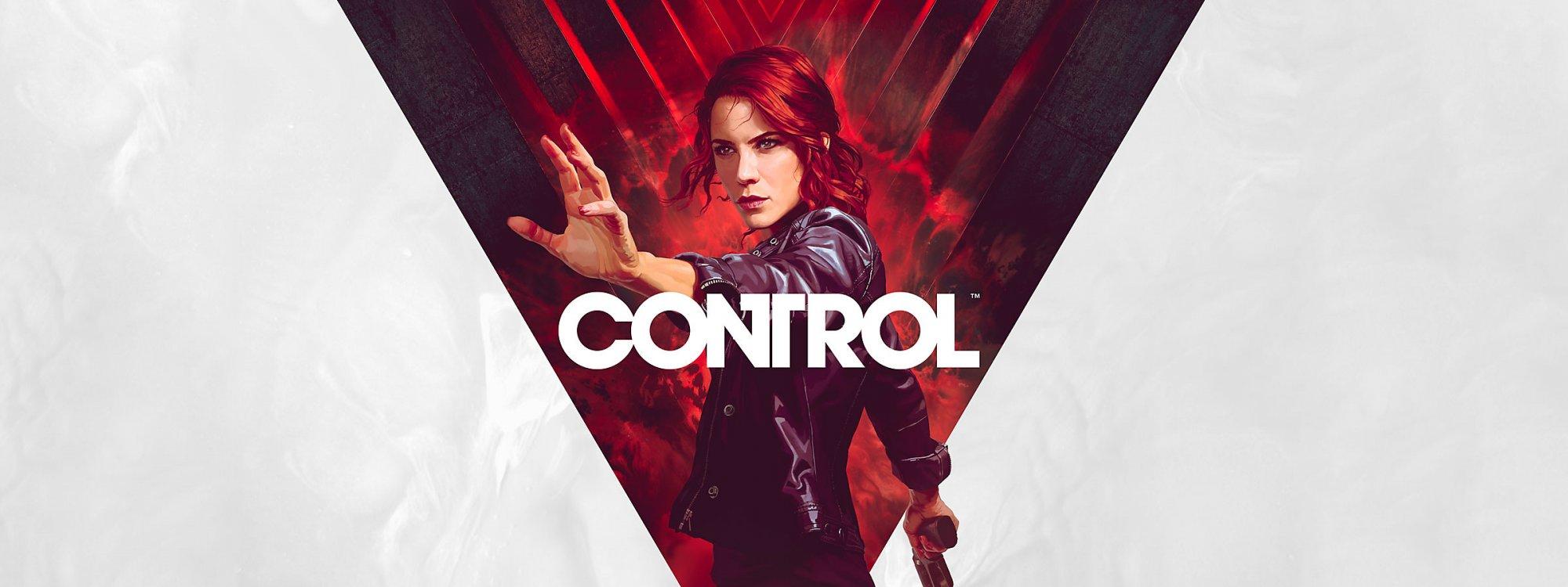 control-hero-banner-01-ps4-us-11sep19.jpg