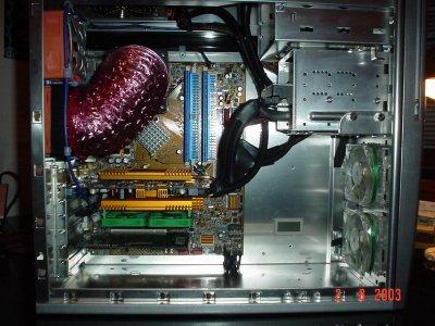 DSC00601-L.jpg
