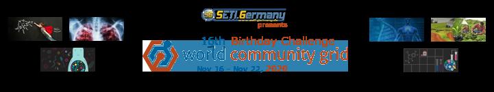 16thbirthday_logo_720.png
