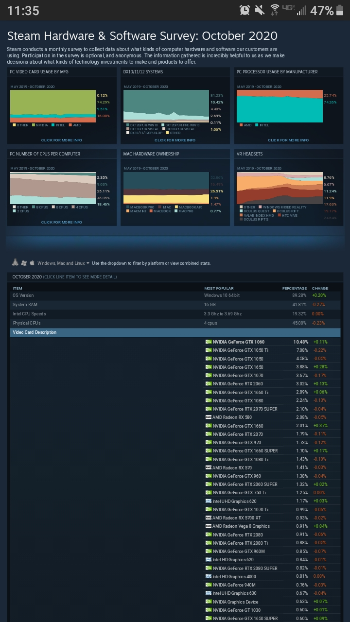 Screenshot_20201107-233548_Opera.jpg