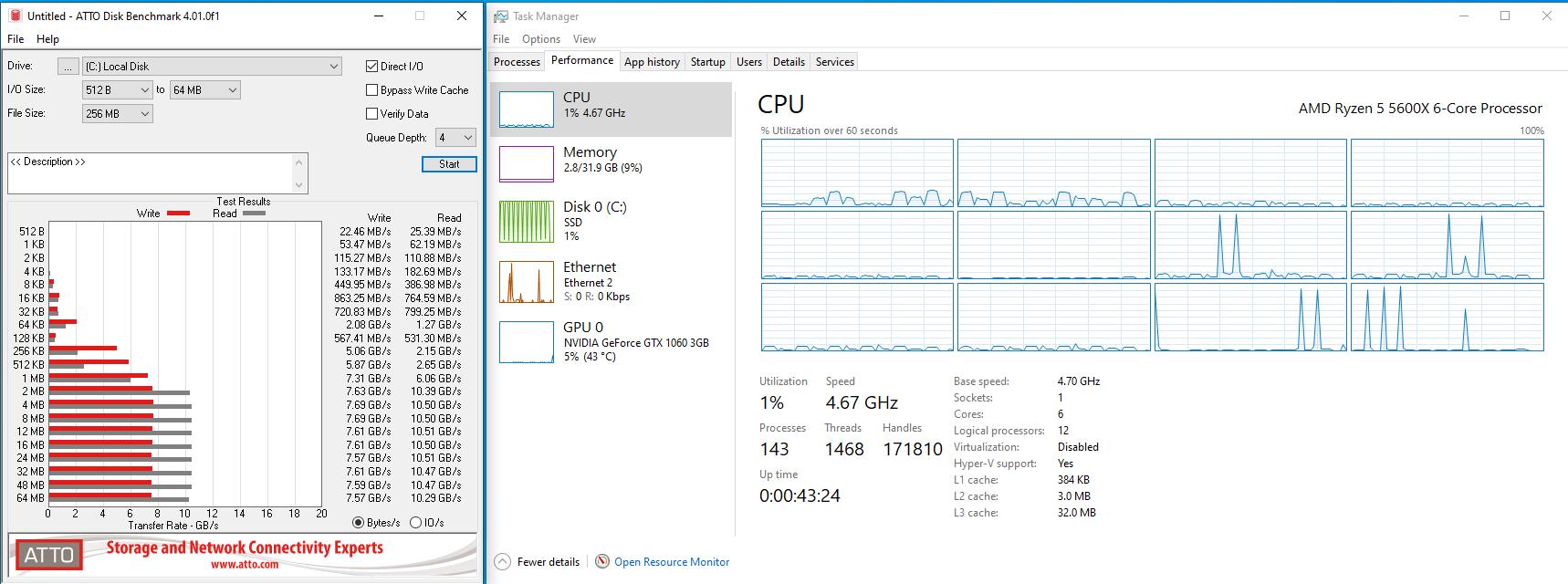 ATTO_benchmark_run2.PNG