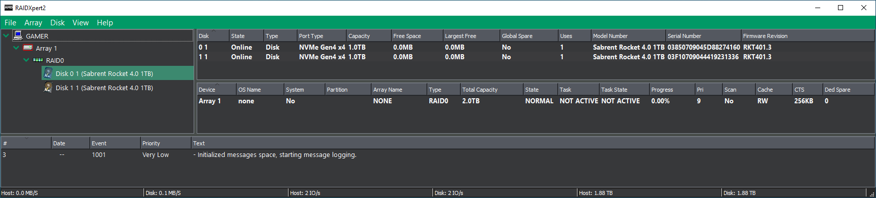 RAIDXpert2.PNG