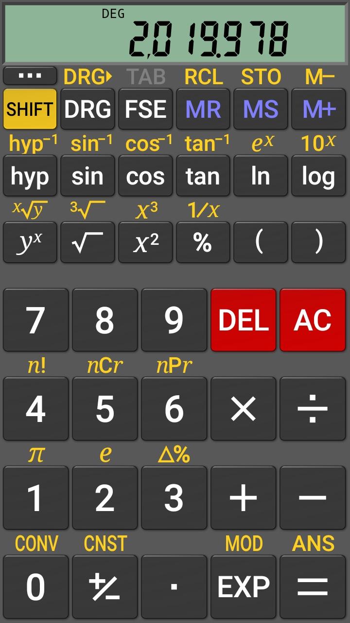 Screenshot_20201116-075605.jpg