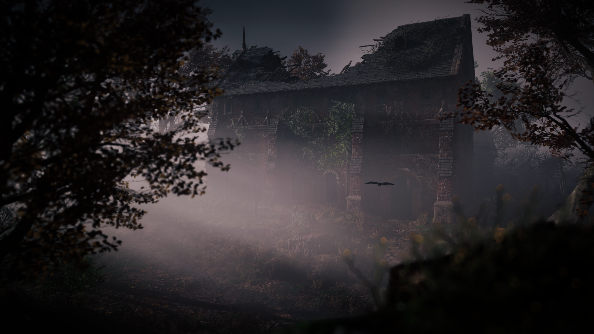 Assassin's Creed Valhalla Screenshot 2020.11.19 - 02.19.33.71.png