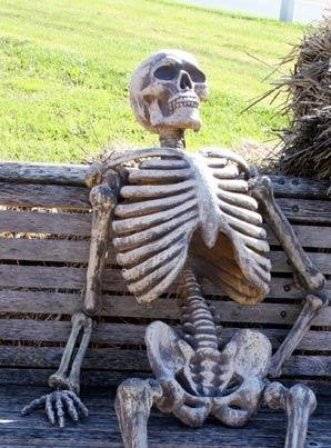 Waiting-Skeleton.jpg
