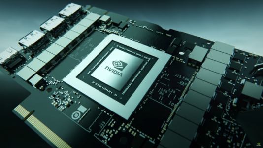 NVIDIA-GeForce-RTX-30-Series_Official_2-740x416.png