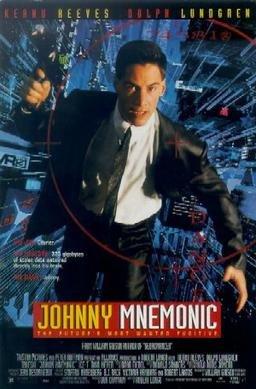 Johnny_mnemonic_ver1.jpg