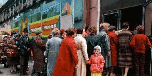 soviet-union-breadline.png