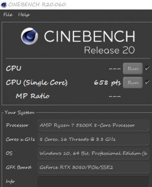 Desktop-Screenshot-2020-11-16-19-43-03-74-2.png