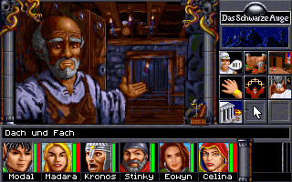 realms-of-arkania-star-trail-dos-screenshot-an-inn.png