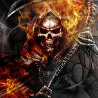 Master_Pain