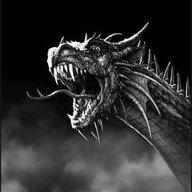 dragonstongue