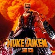 NukeDukem