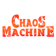 Chaos Machine