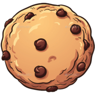galletabah