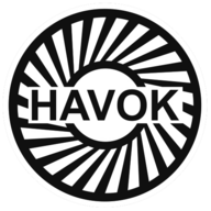 The_HAVOK